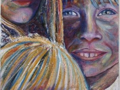 portret-jip-floris-en-maurits