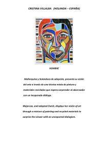 para-tritico-cristina2-page-001